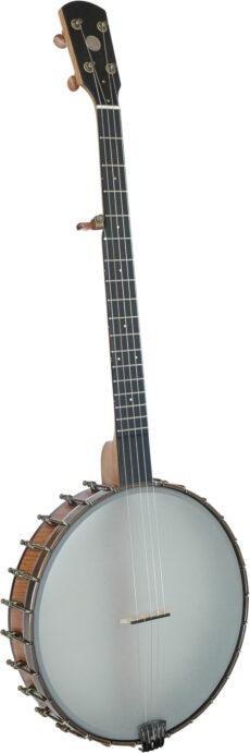 13 Inch Magician Banjo Front