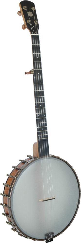 ODE 13″ Magician Banjo – 26 Brackets